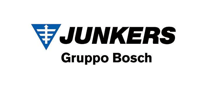 junkers-gruppo-web