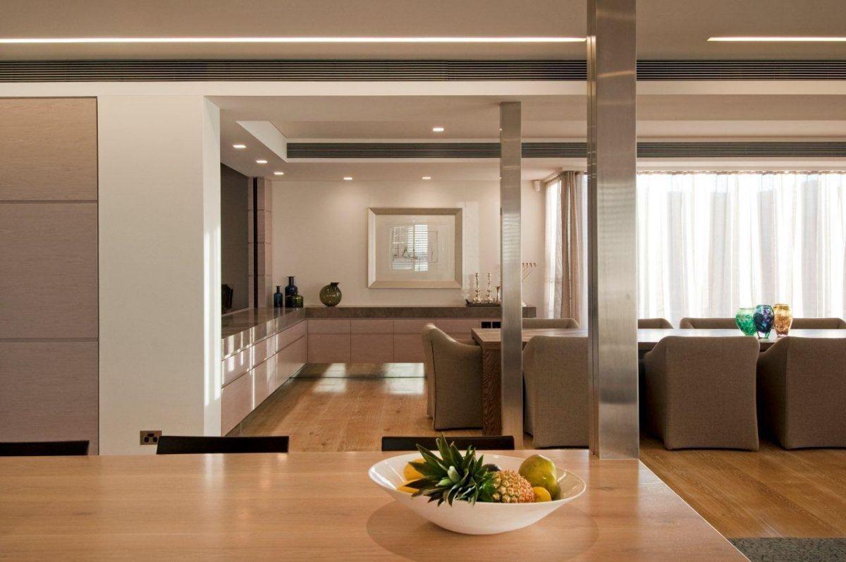 Ristrutturazione cucina roma rifaciamento cucina tassonedil - Offerte lavoro interior designer roma ...