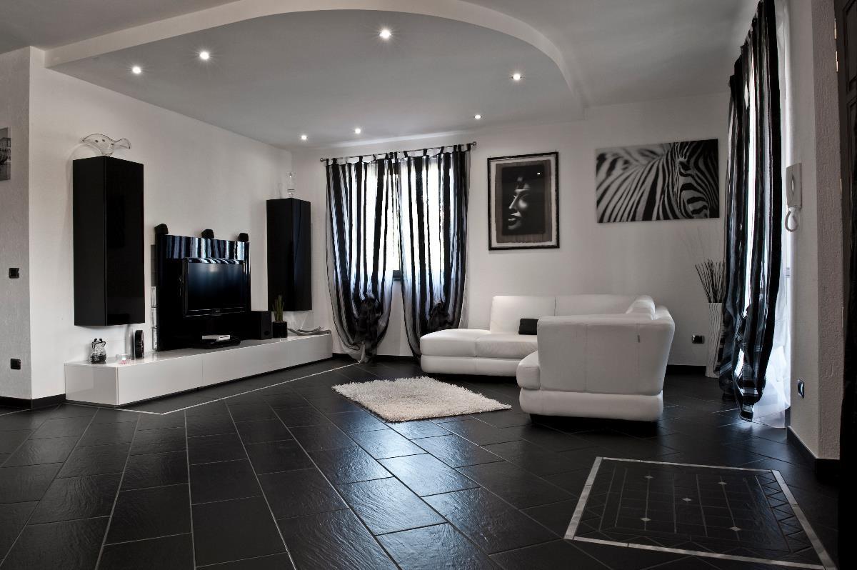 Offerte ristrutturazioni roma tassonedil for Casa 50 mq ikea