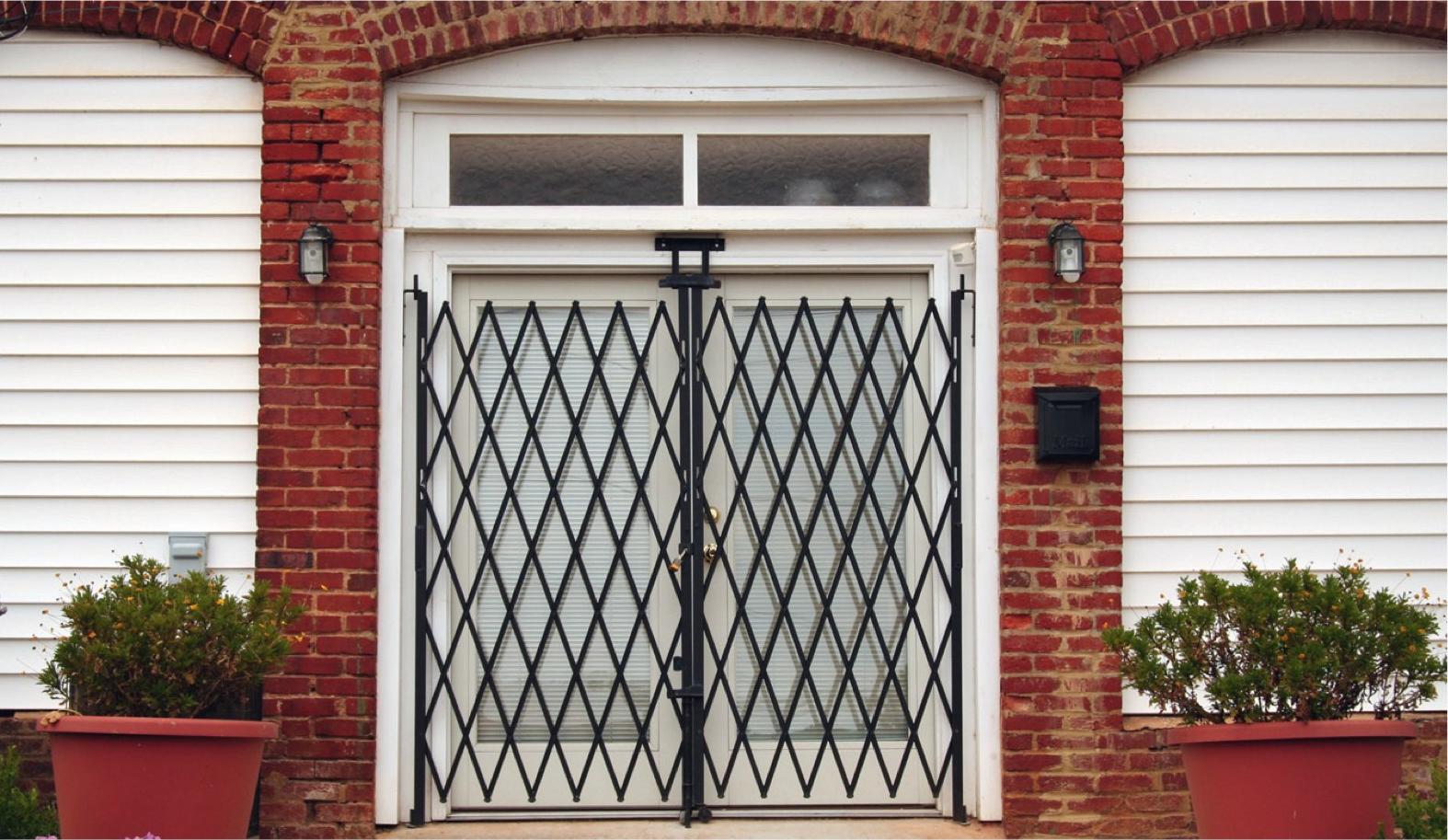 Sistemi di sicurezza passiva tassonedil - Sistemi di sicurezza casa ...