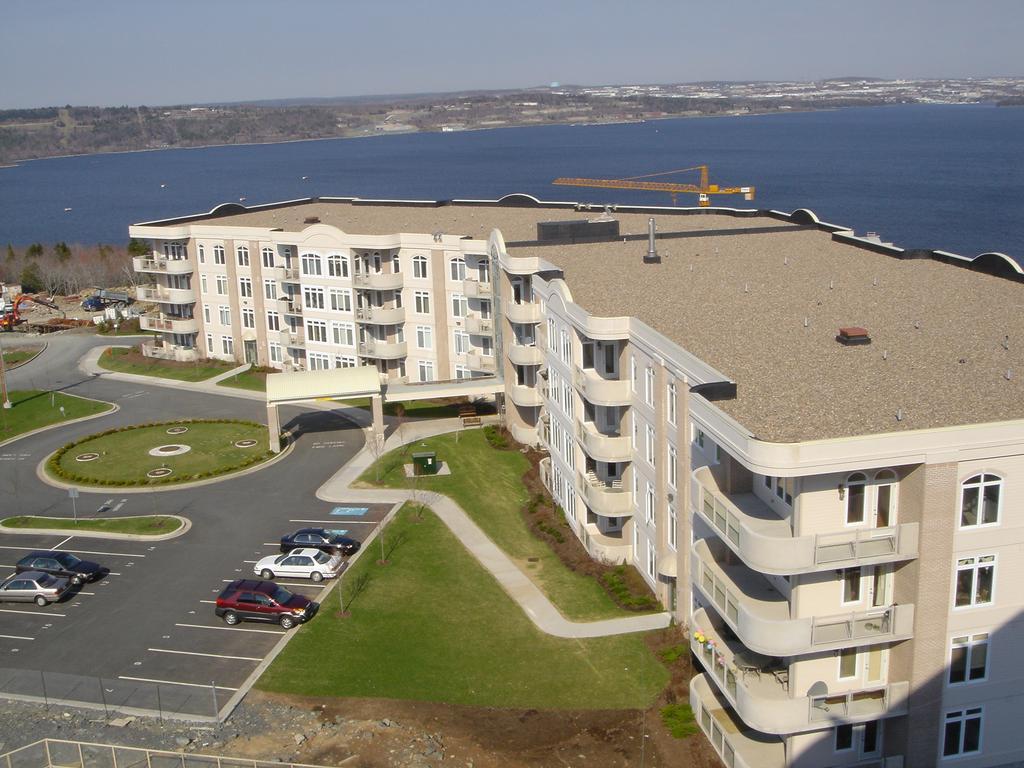 Assemblea Condominiale Dopo Riforma Condominio : Assicurazione condominiale tassonedil