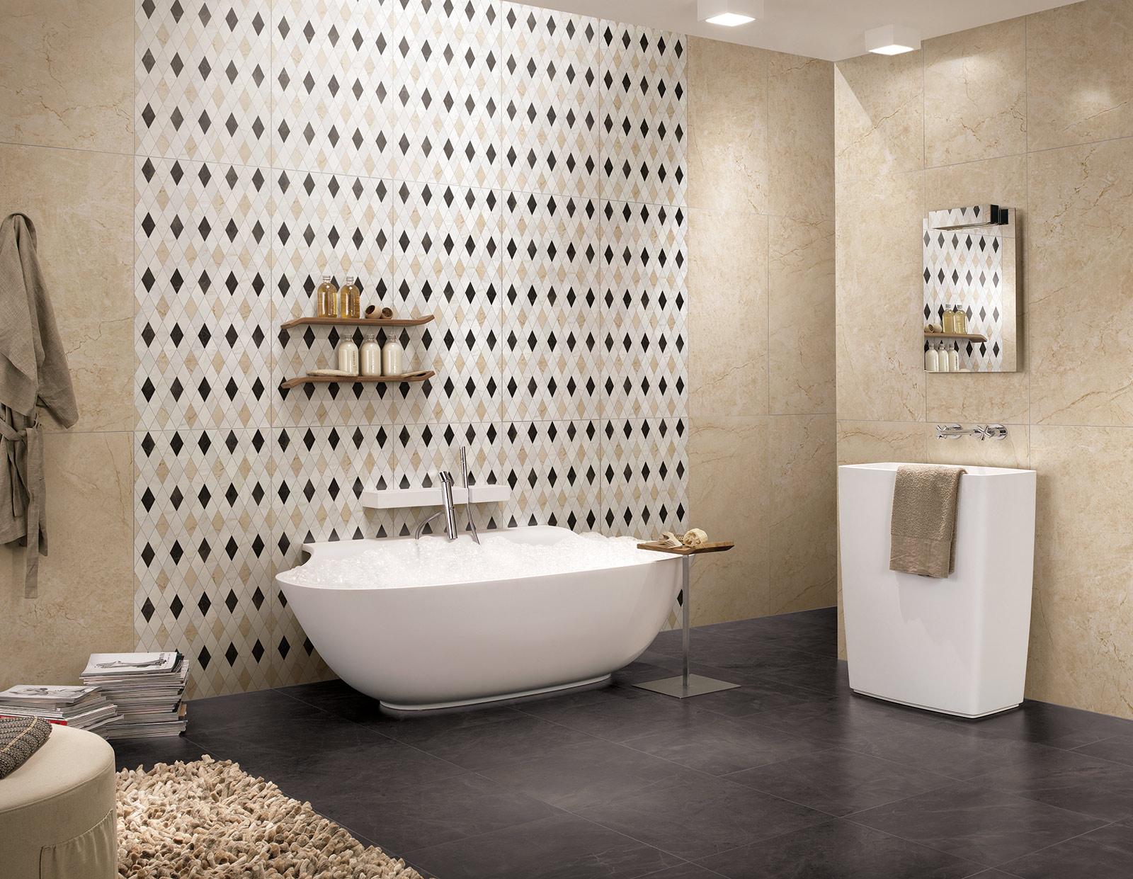 Tipi di marmo per pavimenti. fabulous marmo top cucina reggio emilia