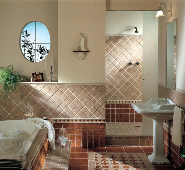 Quante piastrelle in un metro quadro perfect pavimenti e iuta x cm beige with quante piastrelle - Bagno in un metro quadro ...