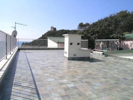Rifacimento tetto per una corretta impermeabilizzazione tassonedil