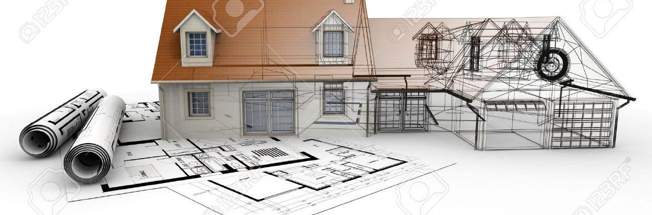 Progettazione interni 3d tassonedil for Progettazioni interni