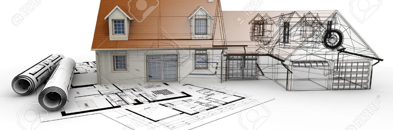 progettazione interni 3d tassonedil