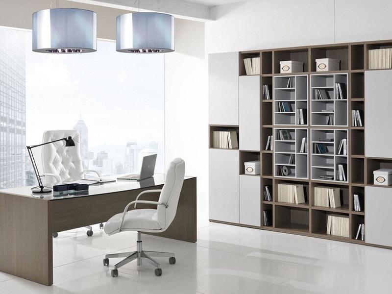 Mobili Per Ufficio Avellino : Belmonte mobili arredo ufficio sedie e tavoli da lavoro a