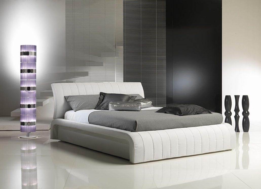Beautiful interior design le ultime tendenze with for Complementi arredo camera da letto