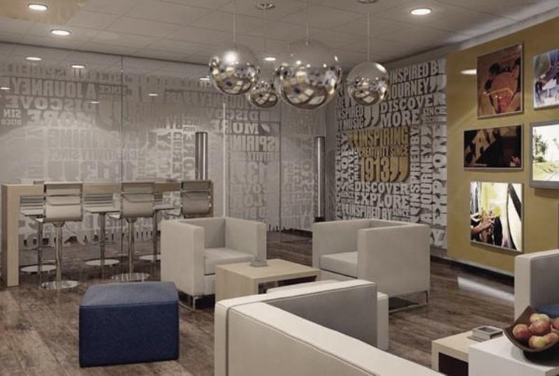 Interior design le ultime tendenze tassonedil for Arredamento esotico