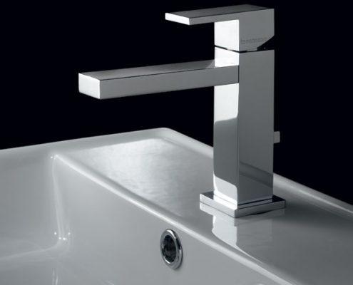 rubinetti3