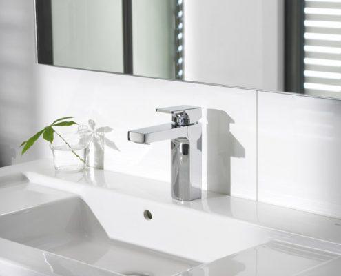 rubinetti7